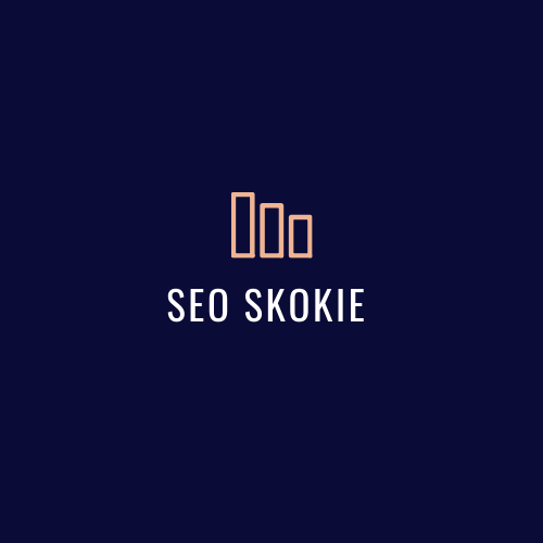 Digital marketing Skokie