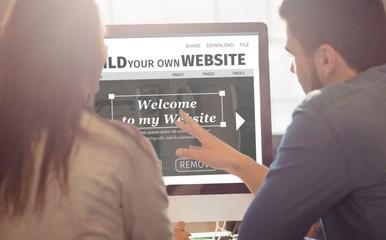 Skokie Web development